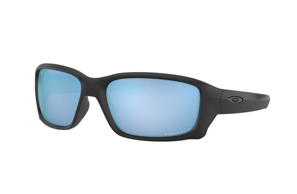 Oakley Straightlink  - OO9331