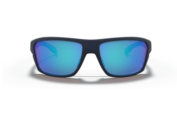 Oakley Split Shot - OO9264
