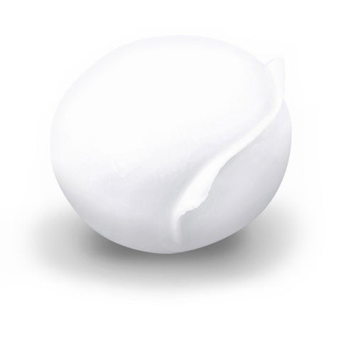Frozen Buffalo Mozzarella - 200g tub