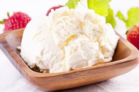 Mascarpone from Italy 500g/tub