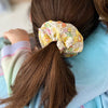 XL Super Scrunchie Betsy Liberty London gift box