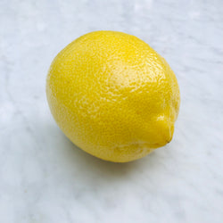 Lemon (1 unit)