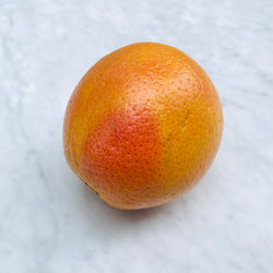 GrapeFruit (1 unit - large)
