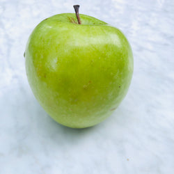 Granny Smith Apple (1 unit Large)