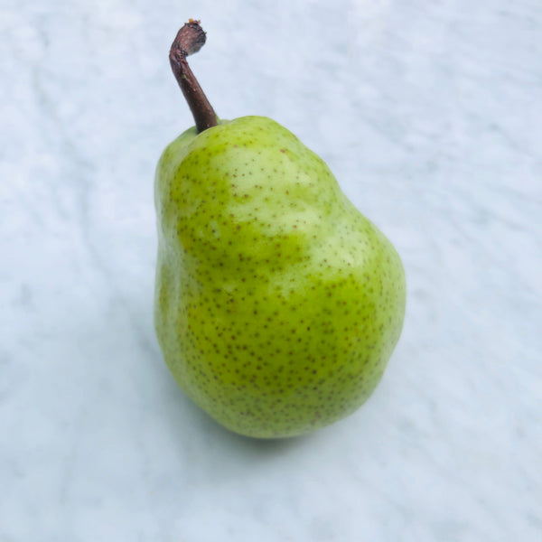 Packham Pear (1 unit Large)