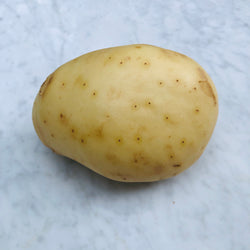 Washed Potatoes (1kg PACK)