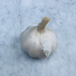Australian Garlic (1 unit)