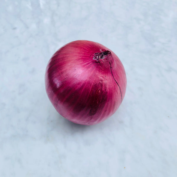 Red Onion (1 unit)