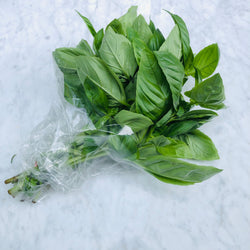 Basil (1 bunch)