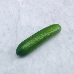 Lebanese Cucumber (1 unit)