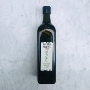 FVP 1ltr Extra Virgin Olive Oil