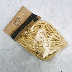 "FVP Dried Pasta ""Surprise"" 500g"