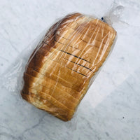 Sliced Bread Loaf Chosen By Us (White, Rye or Wholemeal)