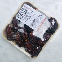 A Grade California Dates 100g