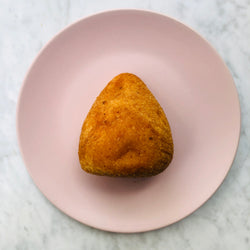 Veal Arancini (single serve)
