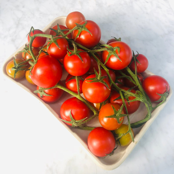 Cherry Truss Tomatos 500g