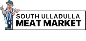South Ulladulla Butchers