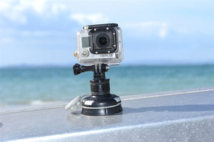 Railblaza Camera Mount / GoPro Adaptor
