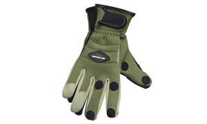 Ron Thompson Gloves Crosswater