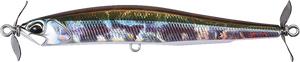 Duo Realis Spinbait 80 G-fix