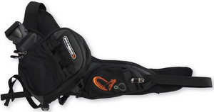 roadrunner gearbag