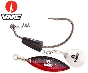 VMC Bladed Swimbait