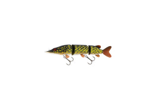 Mike the pike 220mm 80g