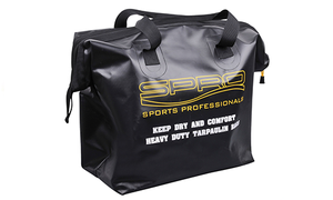 Spro dry and comfort bag