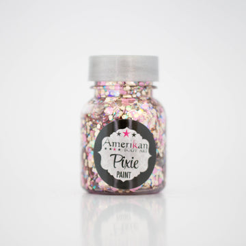Pixie Paint - Be Mine