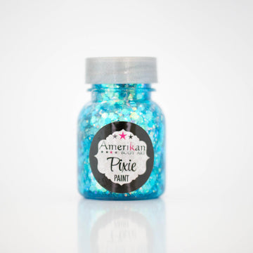 Pixie Paint - Blue Monday