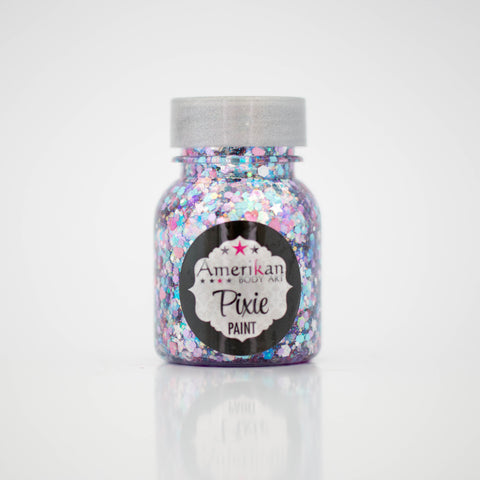 Pixie Paint - Cupcake Day
