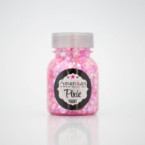Pixie Paint - Pretty in Pink