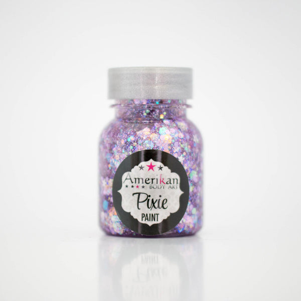 Pixie Paint - Purple Rain