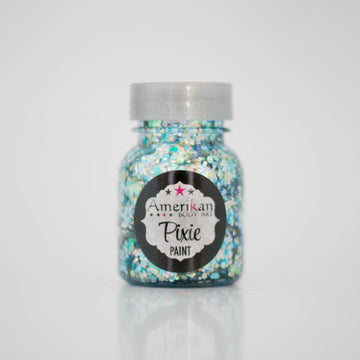 Pixie Paint - Splash