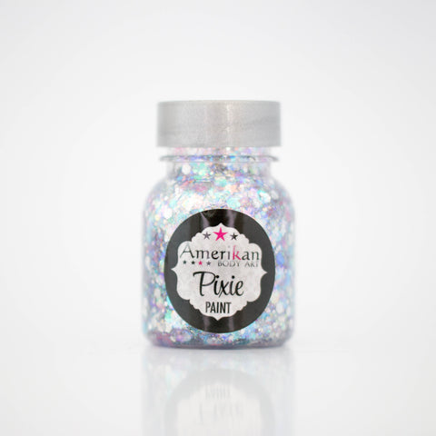 Pixie Paint - Winter Wonderland