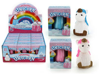 Growing Unicorn SOLD OUT