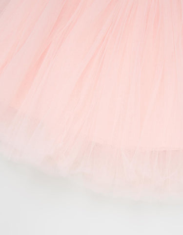 Little Hearts tutu