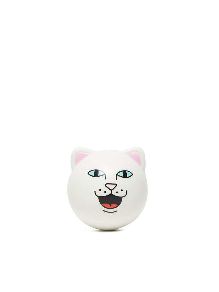 Загрузить изображение в Галерею, Прочее Lord Nermal Stress Ball Аксессуары RIPNDIP