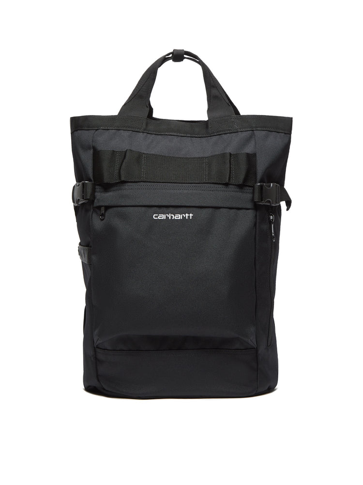Рюкзак Payton Carrier Backpack Сумки CARHARTT WIP