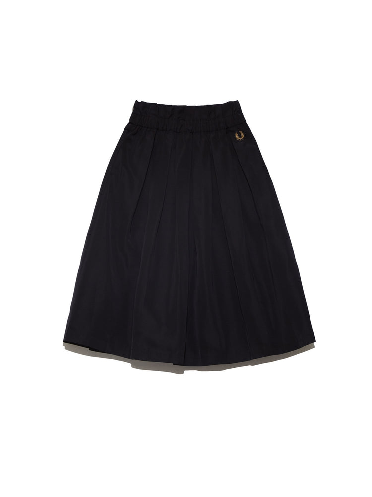 Юбка PLEATED SKIRT Низ FRED PERRY