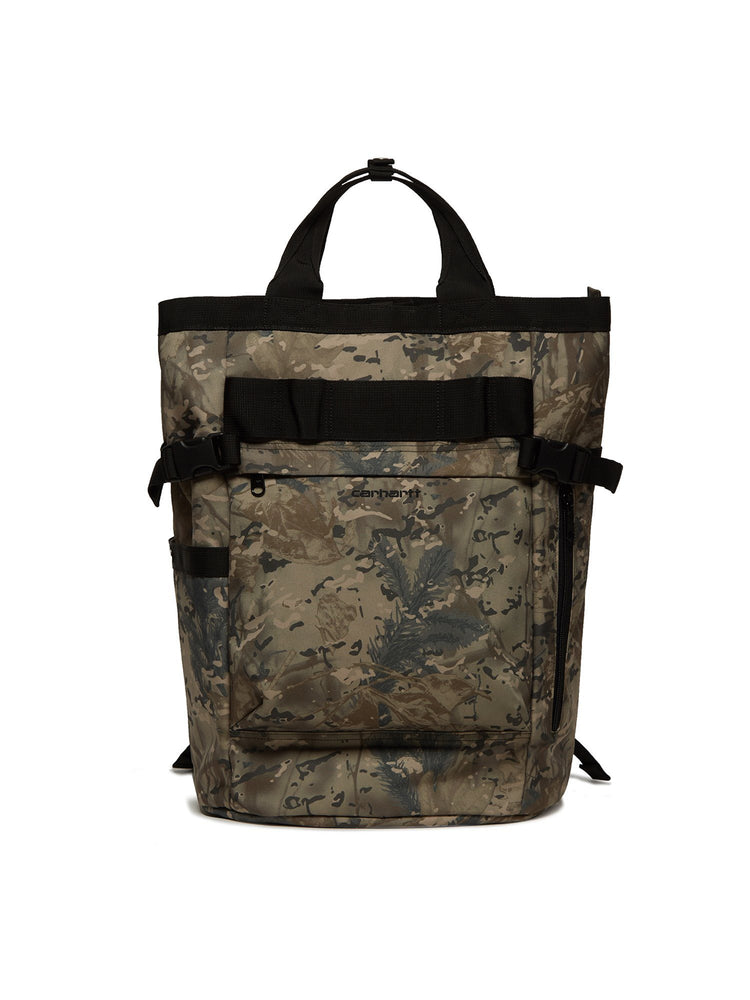 Рюкзак Payton Carrier Backpack (6 Minimum) Сумки CARHARTT WIP