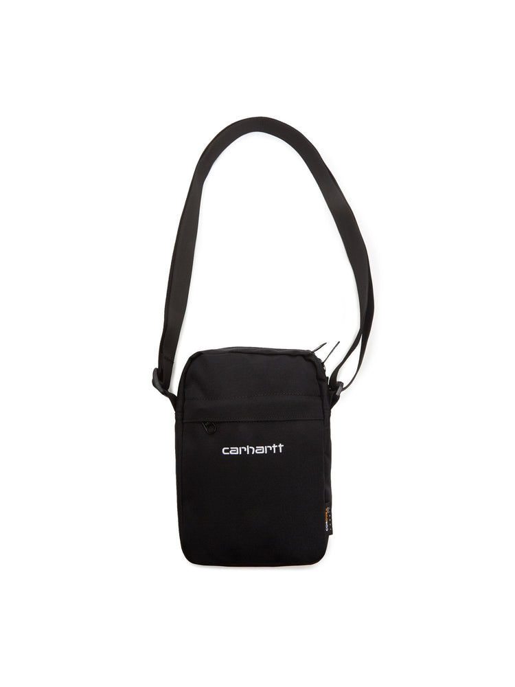Сумка Payton Shoulder Pouch (6 Minimum) Сумки CARHARTT WIP
