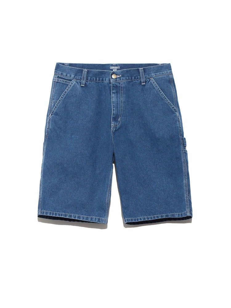 Шорты Ruck Single Knee Short Низ CARHARTT WIP