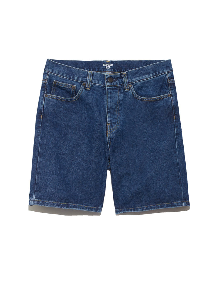 Шорты Newel Short Низ CARHARTT WIP