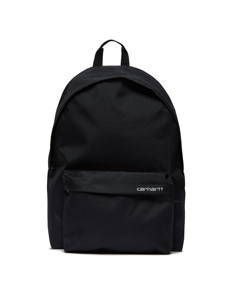 Рюкзак Payton Backpack Сумки CARHARTT WIP