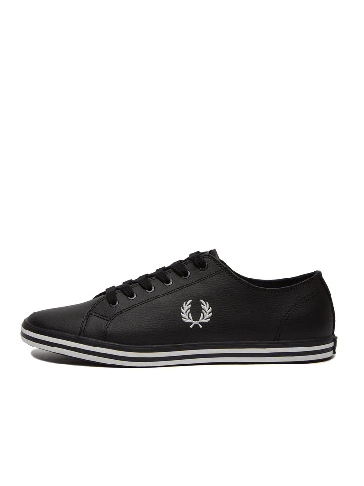 Кеды KINGSTON Обувь FRED PERRY