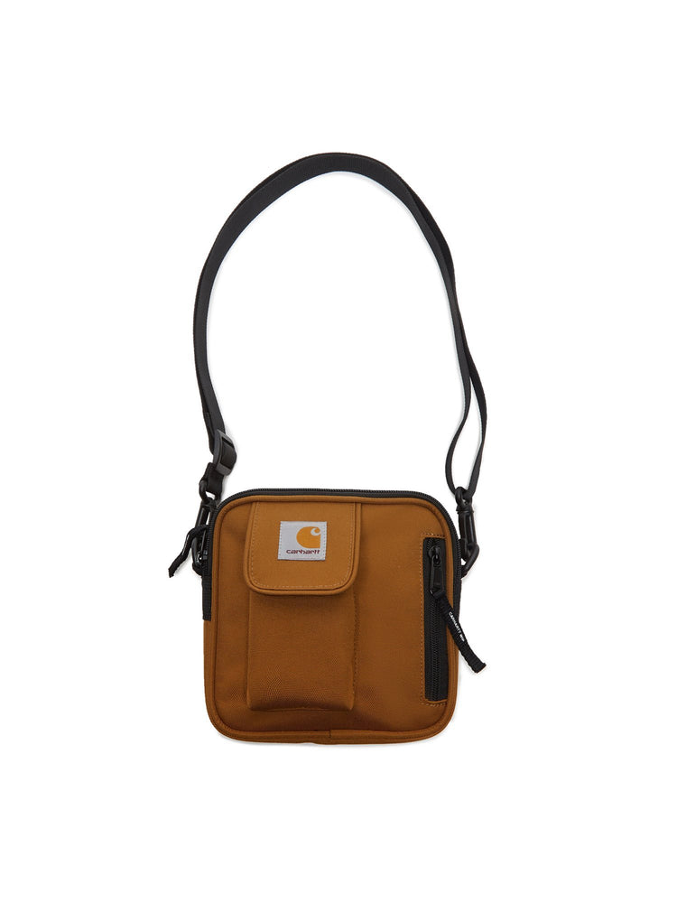 Сумка Essentials Bag, Small (6 Minimum) Сумки CARHARTT WIP