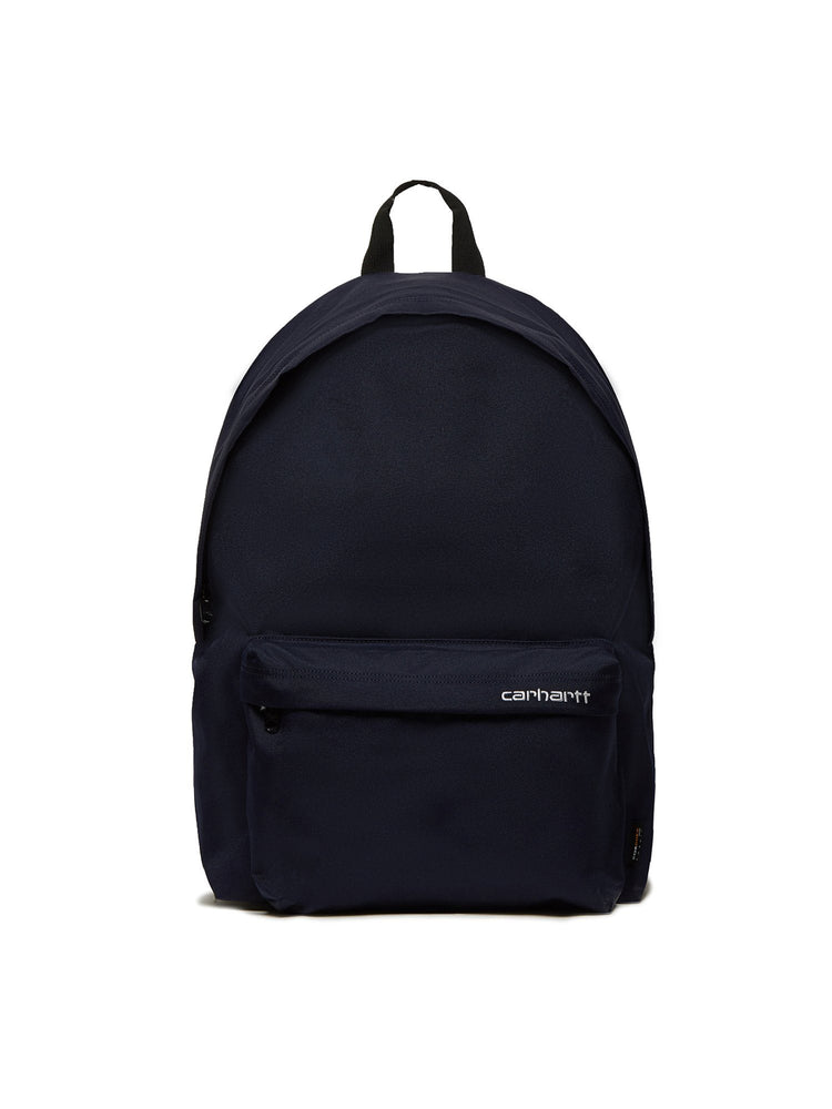 Рюкзак Payton Backpack (6 Minimum) Сумки CARHARTT WIP
