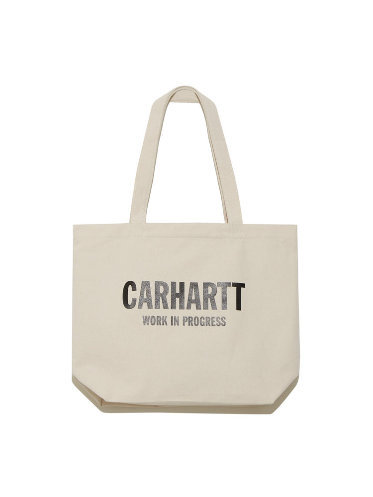 Сумка Wavy State Tote (6 Minimum) Сумки CARHARTT WIP