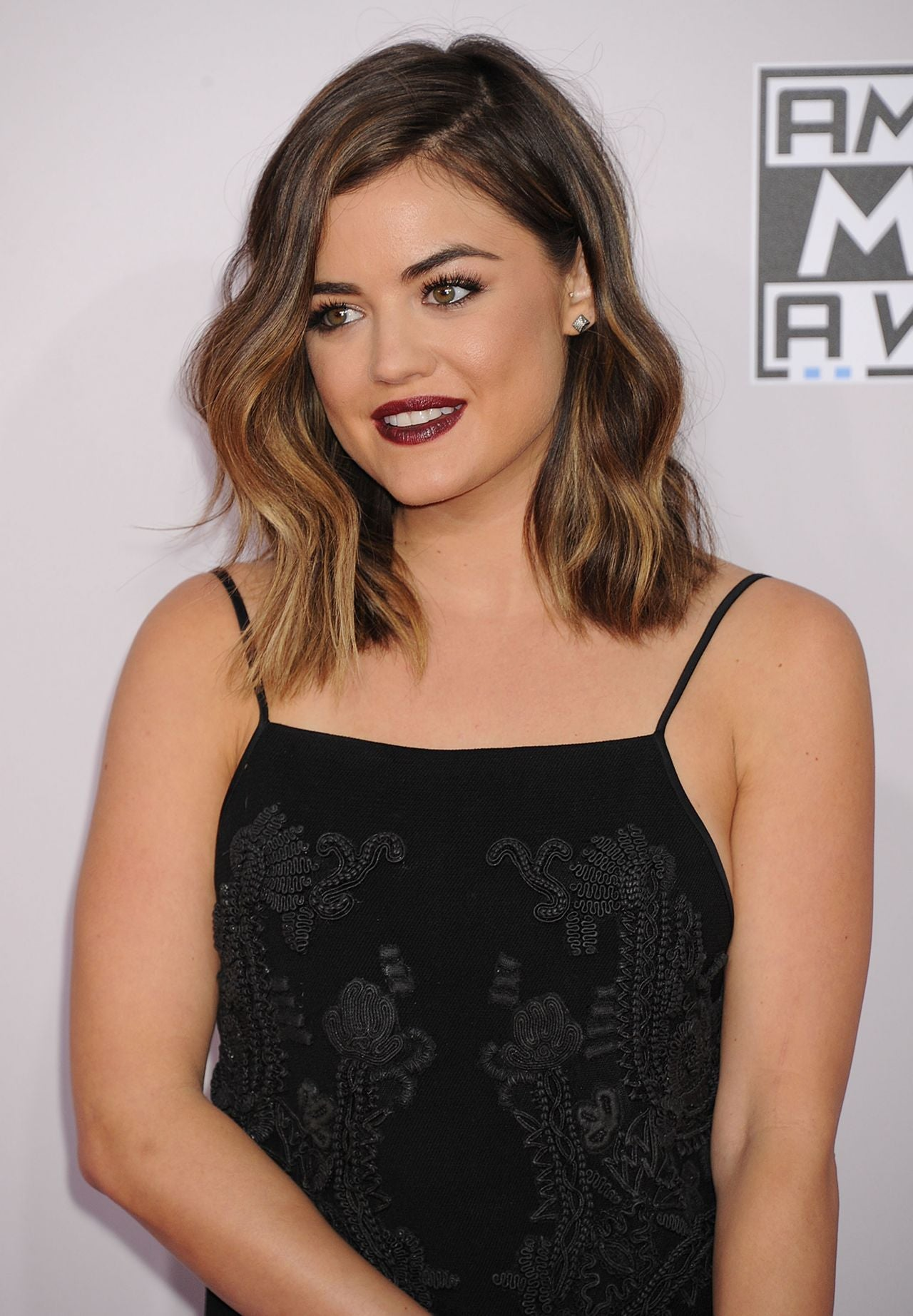 lucy hale run this town скачатьlucy hale make you believe, lucy hale instagram, lucy hale песни, lucy hale run this town, lucy hale extra ordinary, lucy hale gif, lucy hale bless myself, lucy hale vk, lucy hale hair, lucy hale run this town скачать, lucy hale рост, lucy hale биография, lucy hale blonde, lucy hale gallery, lucy hale site, lucy hale gif hunt, lucy hale wikipedia, lucy hale песни скачать, lucy hale movies, lucy hale songs